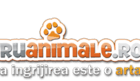 pentru-animale