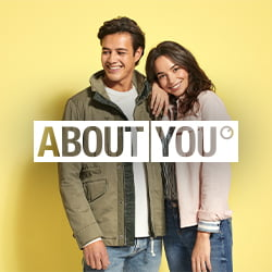 cupon reducere about you