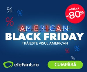 american black friday elefant