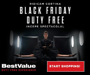 black friday bestvalue