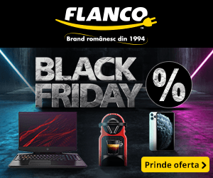 black friday flanco