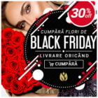 black friday flori