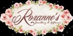 roxannes