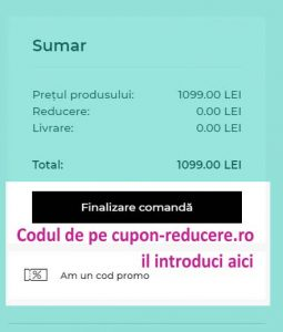 cod-reducere-answear