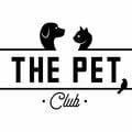 thepetclub